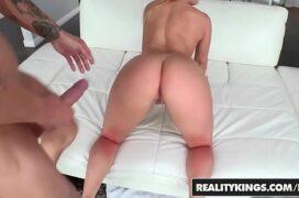 Melhores vídeos de sexo
