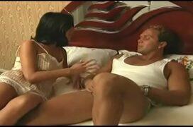 Videos porno tube comendo a cunhada